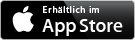 Available_on_the_App_Store_Badge_DE_135x40